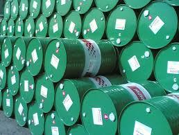 Hội thảo đào tạo lấy mẫu dầu biến thế