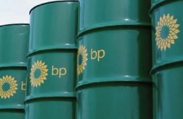 Dầu thủy lực BP Energol HLP Z 32
