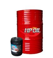 Dầu thủy lực HP HydrauLic AW