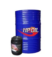 Dầu truyền động HP OIL