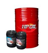 DẦU TRUYỀN NHIỆT HP THERMAL OIL