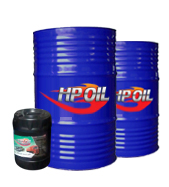Dầu công nghiệp dệt may HP OIL