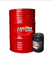 Dầu cắt gọt HP CUTTING OIL
