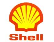 Dầu thủy lực Shell Irus Fluid C