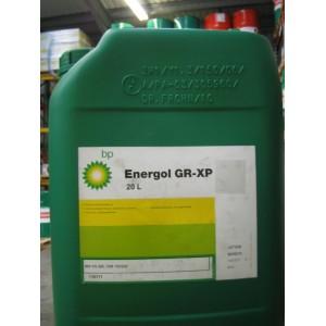 Dầu hộp số bánh răng BP Energol GR-XP 460