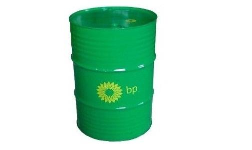 Dầu thuỷ lực BP Bartran HV 68