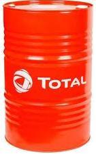 Total Dacnis SH 32